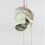Exposition TABOO – Morgane Tschiember- Musées des Beaux-Arts Dole