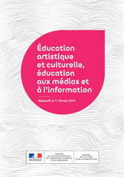 DP_educationartistique2_391264.96