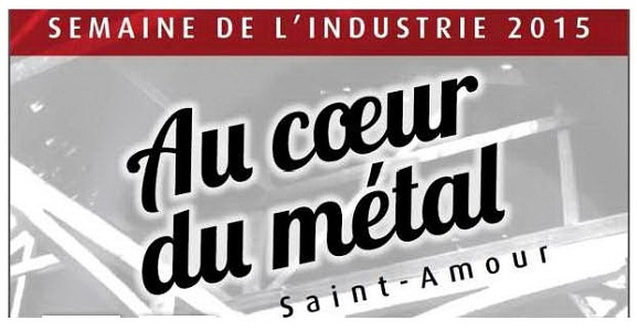 Pages-de-Dossier-de-presse-Au-coeur-du-METAL-2015.compressed