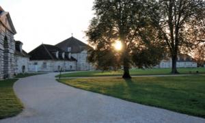 Saline royale : L'invention du patrimoine mondial, nouvelle exposition permanente, dès février 2016