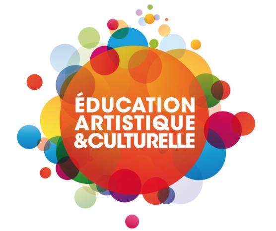 Missions à pourvoir au sein du service éducatif de structures culturelles