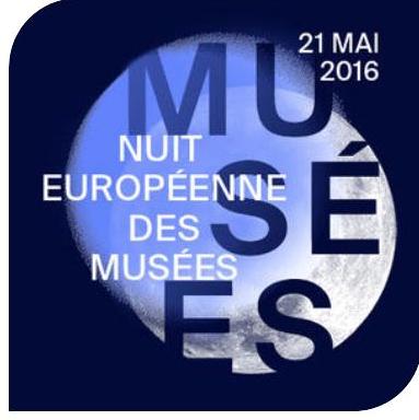 Musée du Jouet – samedi 21 mai 2016 : soirée féérique dans le cadre de la nuit européenne des musées