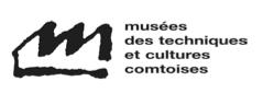 Traces de patrimoine, Musées des Techniques et Cultures Comtoises