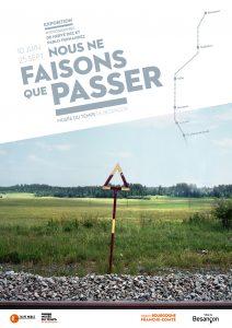 Expositions au Musée du Temps de Besançon