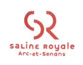 Saline Royale – 16 novembre 2016 – Après-midi réservé aux enseignants – Patrimoine mondial