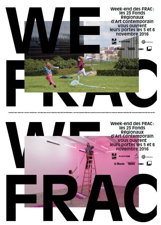 we-frac