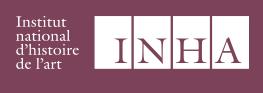 Bibliothèque numérique de l'INHA
