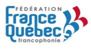 """Concours """"Dictée francophone"""" 2017"""