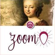 Zoom n°3 : La charte de franchises de Montbéliard