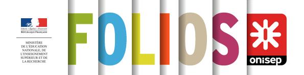 FOLIOS, une application au service du Parcours d