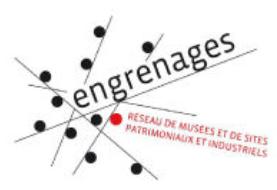 Musées des Techniques et Cultures Comtoises – Engrenages