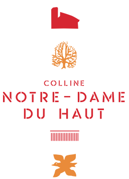 Colline Notre-Dame du Haut – Ronchamp – Programmation culturelle 2017