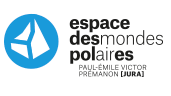 Inauguration du service éducatif de l'Espace des mondes polaires