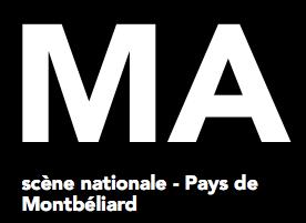 MA scène nationale – Présentation de saison – 19 et 20 juin 2017