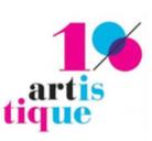 Journées du 1% artistique – du 16 au 22 septembre 2017