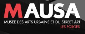Le MAUSA ouvrira ses portes le 7 juillet sur l'ancien site des Forges de Baudin