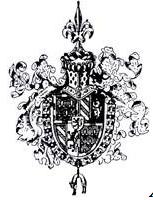 Autour des Chalon et de la noblesse en pays bourguignons (XIVe-XVIe siècles)