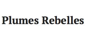 Plumes Rebelles – Concours de nouvelles