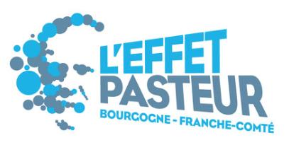 L'Effet Pasteur – Programme 2e semestre 2017