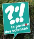 La saison des Bars des sciences redémarre !