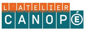 Lettre d'information – avril 2018 – Canopé 70 Vesoul
