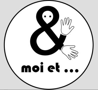 """Concours de nouvelles sur le thème """"Moi et…"""""""