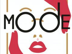 Les lunettes : accessoires de mode - Musée de la Lunette de Morez - Exposition jusqu