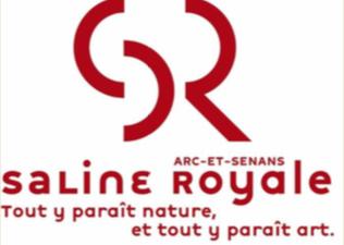 Saline Royale d'Arc-et-Senans – Propositions d'ateliers hors les murs