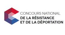 Des ressources pour préparer le Concours nationale de  la Résistance et de la Déportation 2017-2018