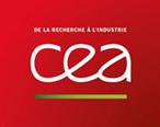 Construire son cours en utilisant les ressources du CEA