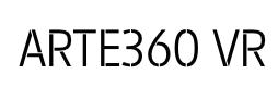 Les projets Arte 360