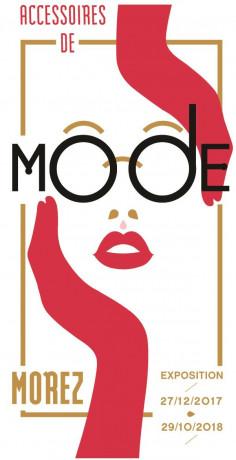 «Les lunettes : accessoires de mode» – Musée de la Lunette de Morez
