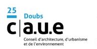Découvrez le CAUE (Conseil d'architecture, d'urbanisme et de l'environnement) !