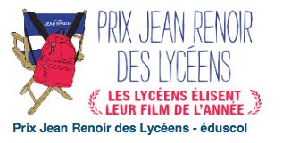 Prix Jean Renoir des lycéens – Inscription jusqu'au 31 mai 2018