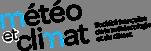 Palmarès du prix Perrin de Brichambaut 2018 – Météo et climat