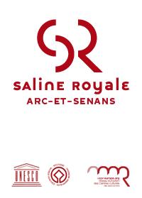 Saline Royale – Découvrez la programmation pour la fin de l'année 2018 !