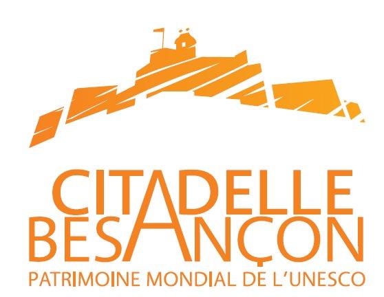 Journées européennes du patrimoine à la Citadelle de Besançon