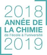 Année de la chimie de l'école à l'université 2018-2019