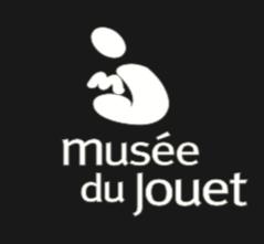 Vacances d'automne au Musée du Jouet de Moirans-en-Montagne