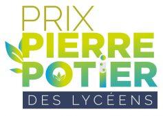 Prix Pierre Potier des lycéens