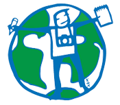 Jeunes Reporters pour l'environnement – Inscriptions jusqu'au 31 décembre 2018