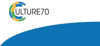 Culture70 – Lettre d'information – Novembre 2018