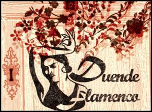 Les dates de l'Hiver Flamenco