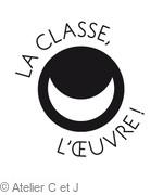 La classe, l'oeuvre ! 18 mai 2019