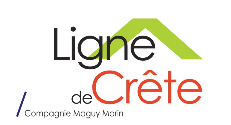 Théâtre Edwige Feuillère – Ligne de crête – Jeudi 4 avril 2019