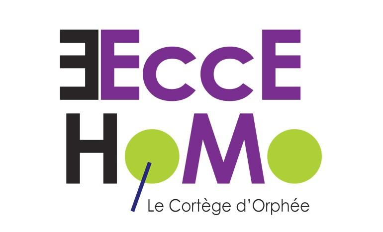 Théâtre Edwige Feuillère – Ecce Homo – Mardi 5 mars 2019