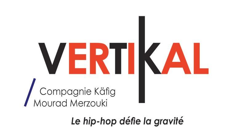 Théâtre Edwige Feuillère – Danse – Vertikal – 14 février 2019