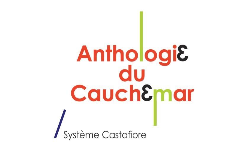 Théâtre Edwige Feuillère – Anthologie du cauchemar – Vendredi 15 mars 2019