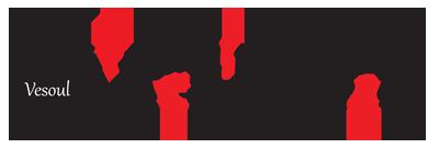 Festival International des Cinémas d'Asie – Du 5 au 12 février – Vesoul