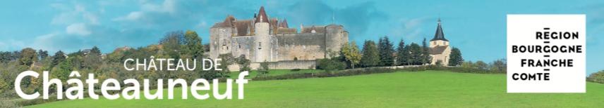 Découvrez les ateliers scolaires proposés au Château de Châteauneuf